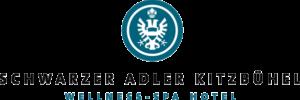 Schwarzer Adler Kitzbühel