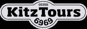 KitzTours Taxi Aufschnaiter GmbH